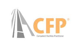 CFP--- banner