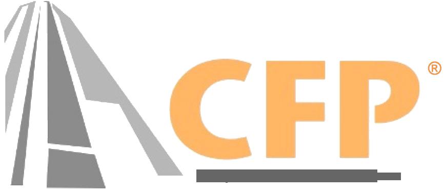 CFP---registered-mark-(3)