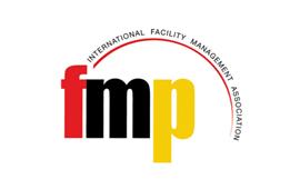 course_fmp