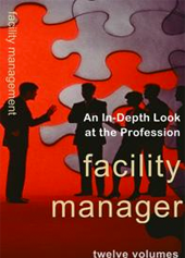 book_an_in_depth_look_at_the_profession