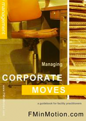 book_corportae_moves