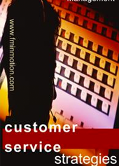 book_customer_service