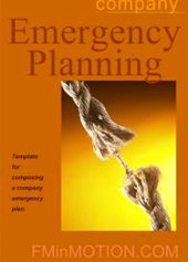 book_emergency_planning