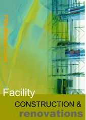 book_facility_construction_renovation
