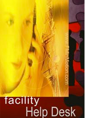 book_facility_help_desk