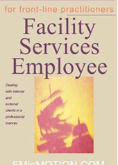 book_facility_services_employee