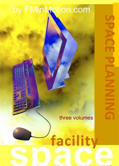 book_facility_space