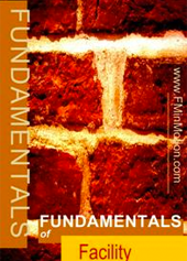 book_fundamentals