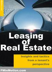 book_leasing_real_estate