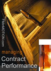 book_managing_contact_performance