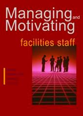 book_managing_motivation