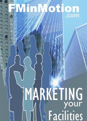 book_marketing_your_facilities