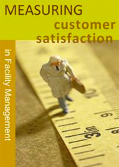 book_measuring_customer_satisfaction