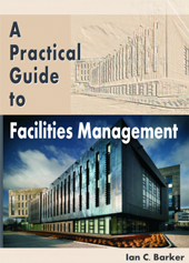 book_practical_guide