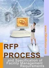book_rfp_process
