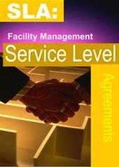 book_service_level