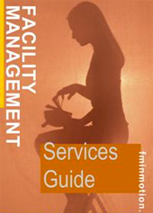 book_services_guide