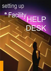 book_setting_facility_help_desk