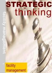 book_strategic_thinking
