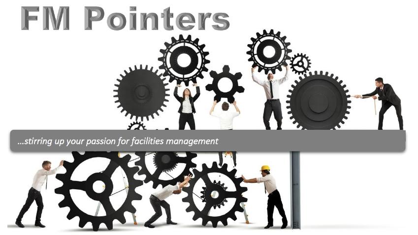 FM Pointers