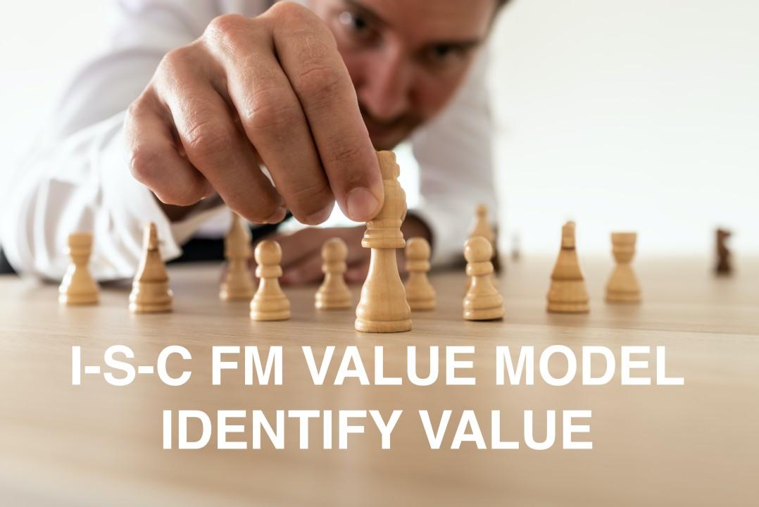 ISC FM Value Model